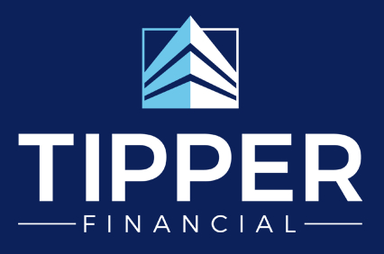 TipperFinancial