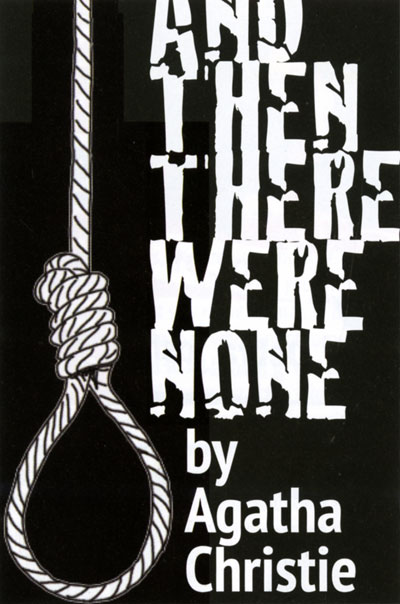 belleville theatre guild and then there were none 2014 and then there were none
